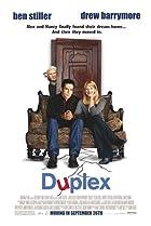 Image of Duplex