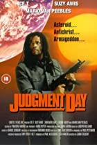 Image of Judgment Day