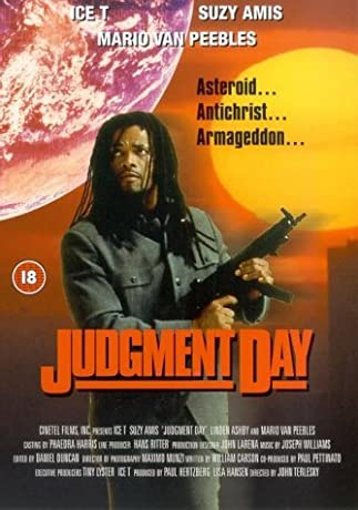 Judgment Day (1999)
