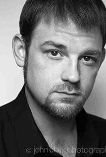 Aktori Aidan Feore