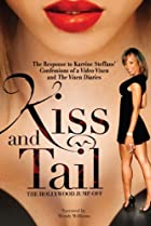 Image of Kiss and Tail: The Hollywood Jumpoff