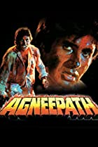 Image of Agneepath