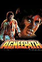 Primary image for Agneepath