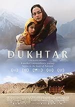 Dukhtar(2015)