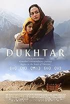 Image of Dukhtar
