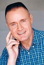 Paul Edney's primary photo