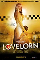 Image of Lovelorn