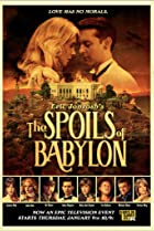 Image of The Spoils of Babylon