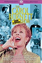 Image of Carol Burnett: Show Stoppers