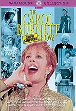Carol Burnett: Show Stoppers