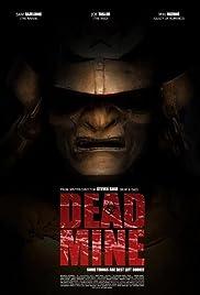 Dead Mine (Hindi)