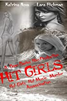 Image of Hit Girls