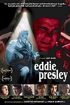 Image of Eddie Presley