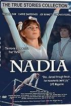 Image of Nadia