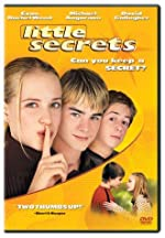 Little Secrets(2002)