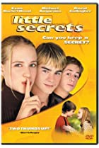 Image of Little Secrets
