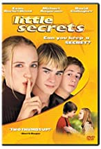 Primary image for Little Secrets