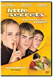 Little Secrets (2001) Poster - Movie Forum, Cast, Reviews