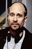 Image of Terry Kinney