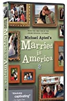 Image of Married in America 2