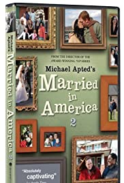 Married in America 2 Poster