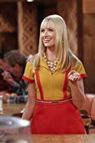 Image of 2 Broke Girls: And the Pearl Necklace