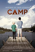 Primary image for Camp