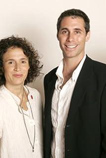 Susan Kaplan Picture