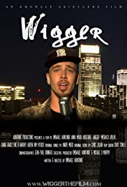 Wigger Poster