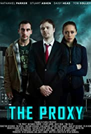The Proxy Poster