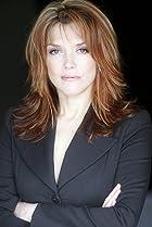Image of Lynda Boyd