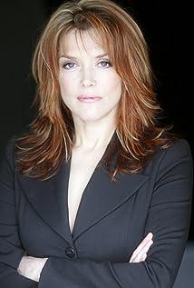 Lynda Boyd Picture