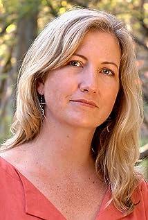 Gabrielle Savage Dockterman Picture