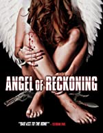 Angel of Reckoning(2016)