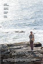 Irrational Man(2015)