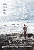 Image of Irrational Man