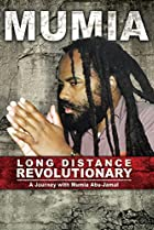 Image of Mumia: Long Distance Revolutionary