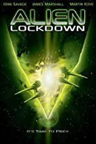 Image of Alien Lockdown