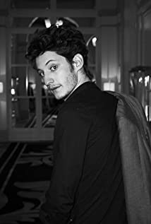 pierre niney height