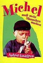 New Mischief by Emil