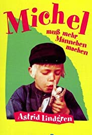 New Mischief by Emil(1972) Poster - Movie Forum, Cast, Reviews