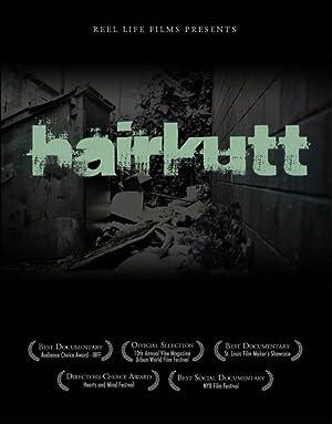 HairKutt (2005)