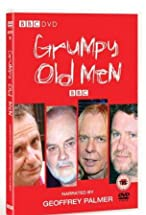 Primary image for Grumpy Old Men