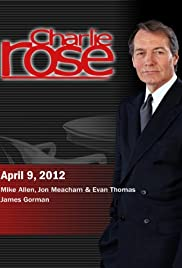 Episode dated 9 April 2012 Poster