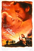 Image of Rob Roy