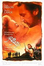 Rob Roy(1995)