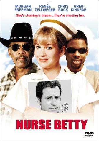 Nurse Betty (2000)