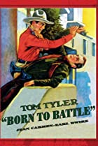 Image of Born to Battle