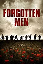 Image of Forgotten Men