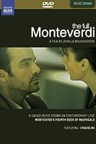 Image of The Full Monteverdi